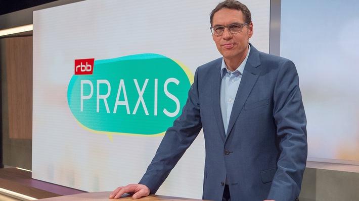 rbb Praxis-Logo-2020-und-Raiko-Thal-1280.jpg