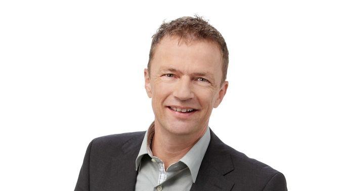Hans-Kaspar Schwarzenbach wird Reka-Gastgeber