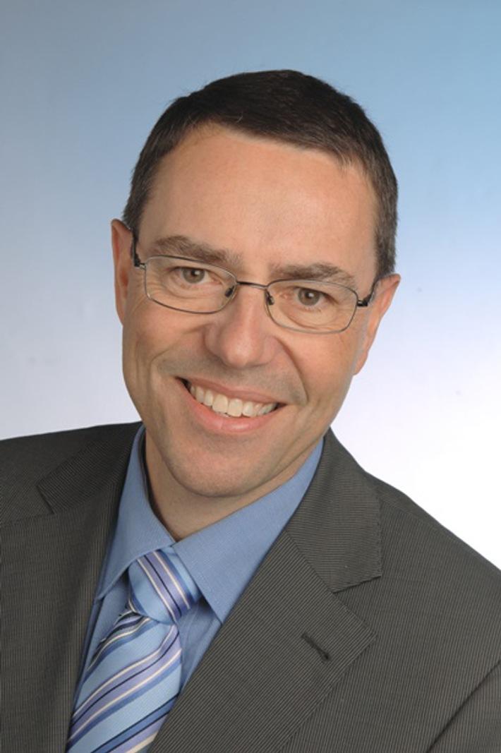Wechsel der Leitung des Generalsekretariats von Swiss Engineering STV
