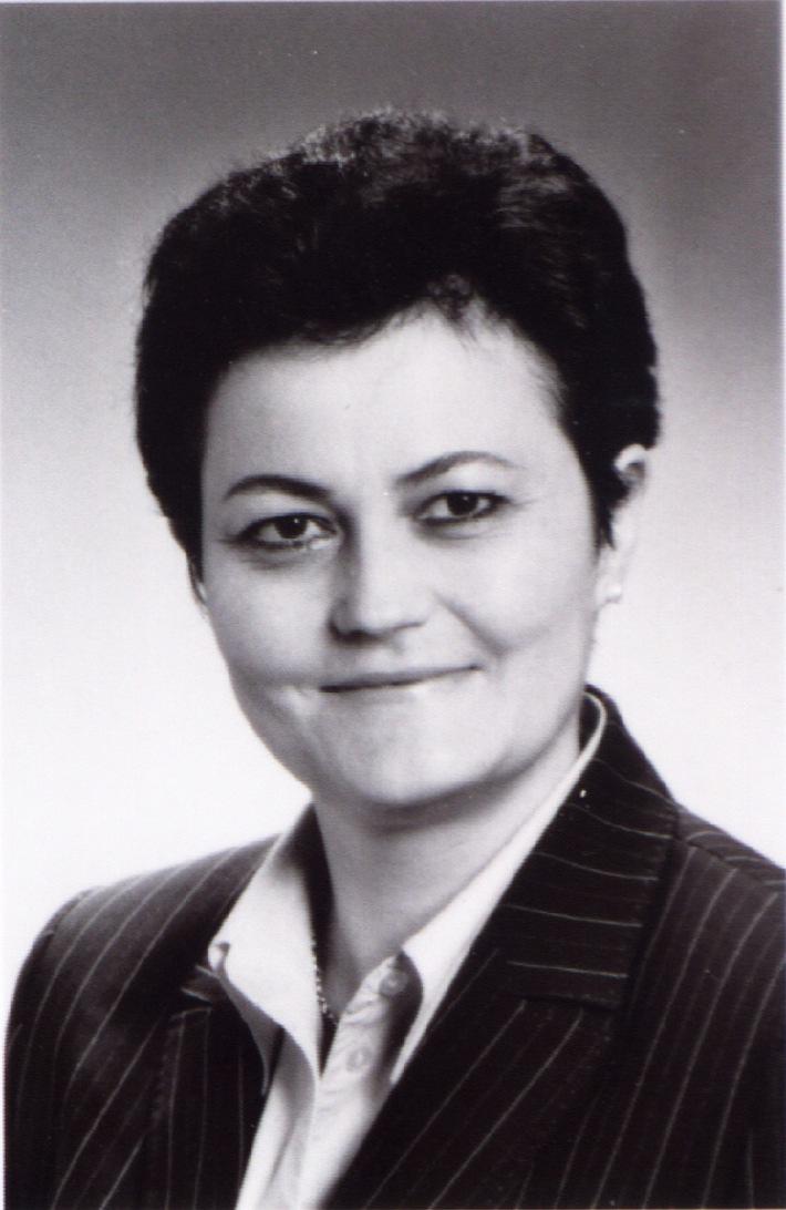 Personeller Wechsel beim VSE: Susanne Leber wird neue Leiterin Rechtsdienst
