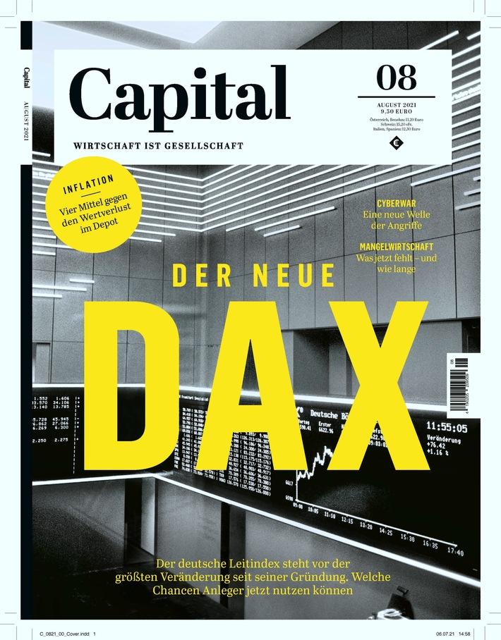Cover Capital_08_21_01.jpg