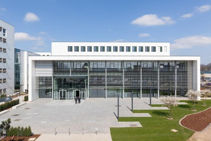 WAGO steigert Umsatz um 9 Prozent auf 720 Mio. Euro