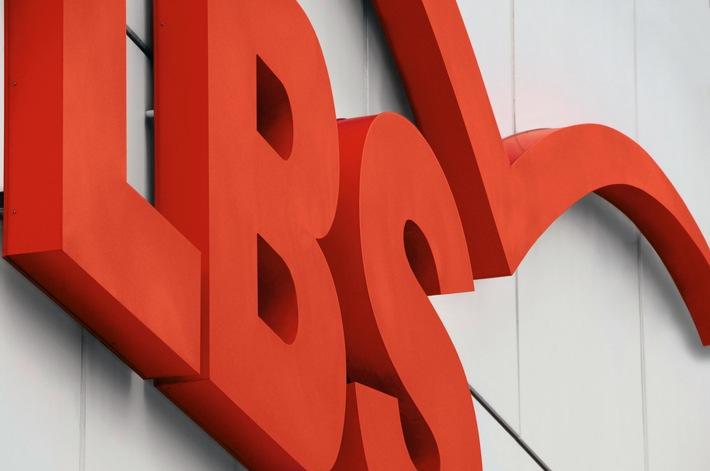 d05-1097-logo-mit-fugen.jpg