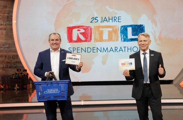 bofrost_RTL-Spendenmarathon 2020.jpg