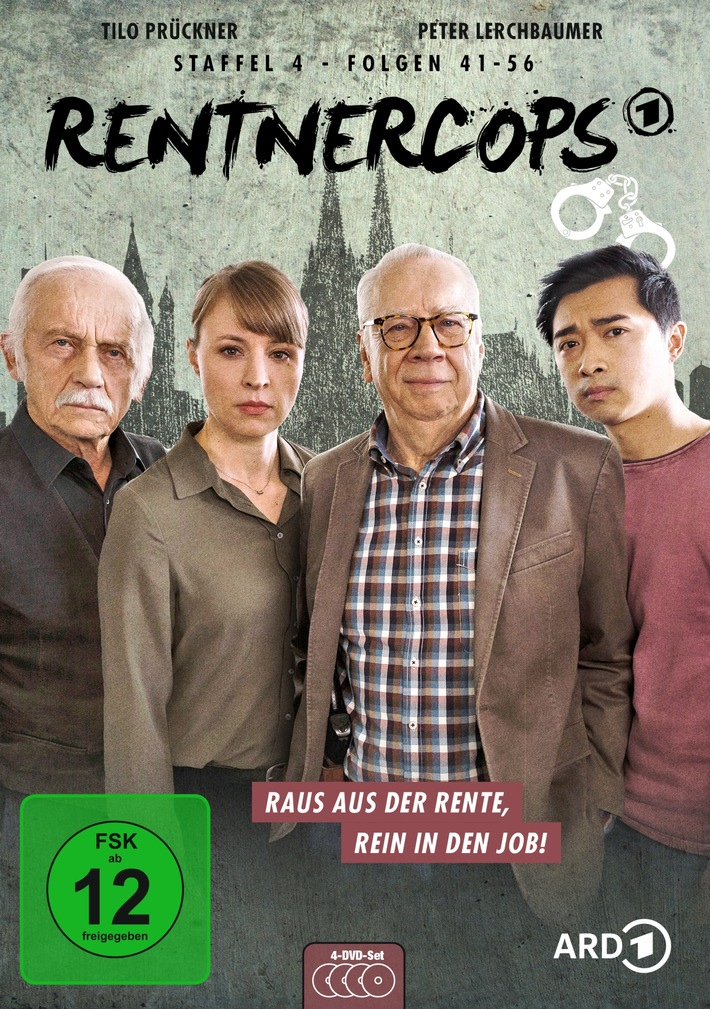 Rentnercops4_DVDPackshot_2D.JPG