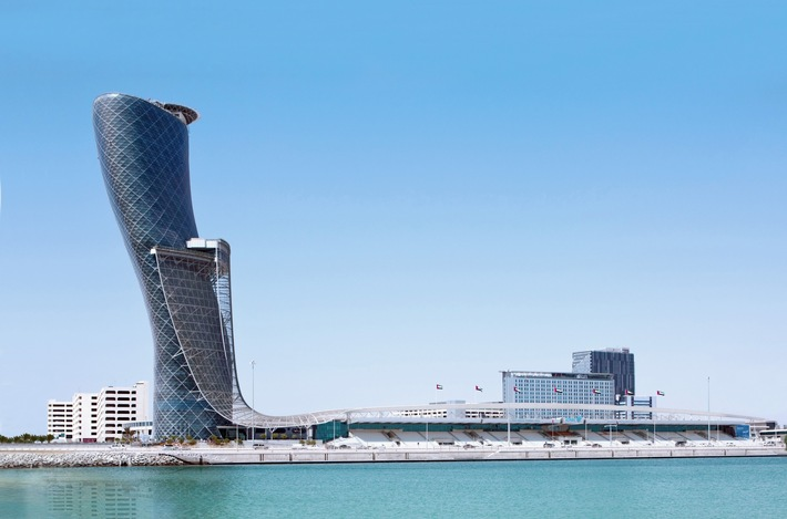 Abu Dhabi Convention Bureau: Record-Breaking Year and Outlook