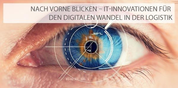 Einladung zu unserem 15. Praxis-Forum in München