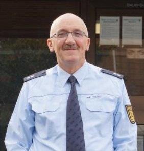 POL-HN: Pressemitteilung des Polizeipräsidiums Heilbronn vom 16.10.2020 mit einem Bericht aus dem Landkreis Heilbronn