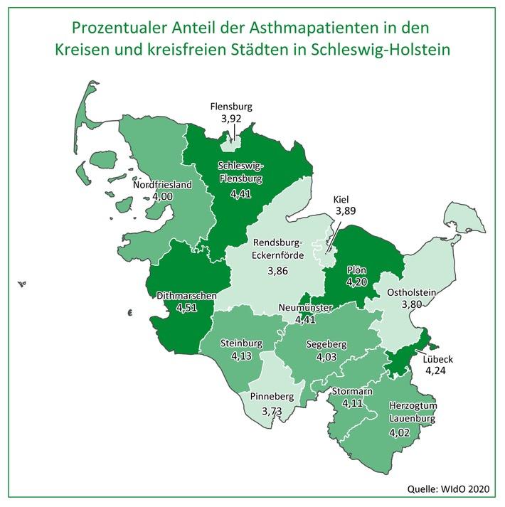 Gesundheitsatlas_Asthma_SH.jpg