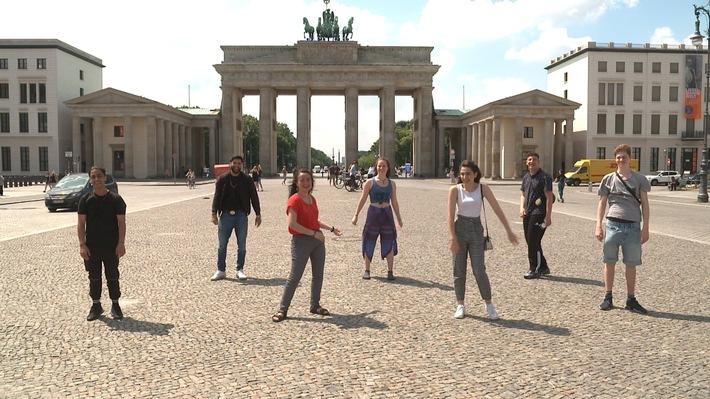 Teaser - Berlin und wir! Spezial.jpg