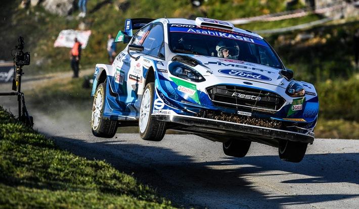 Ford_WRC_Kroatien_002_Greensmith.jpg