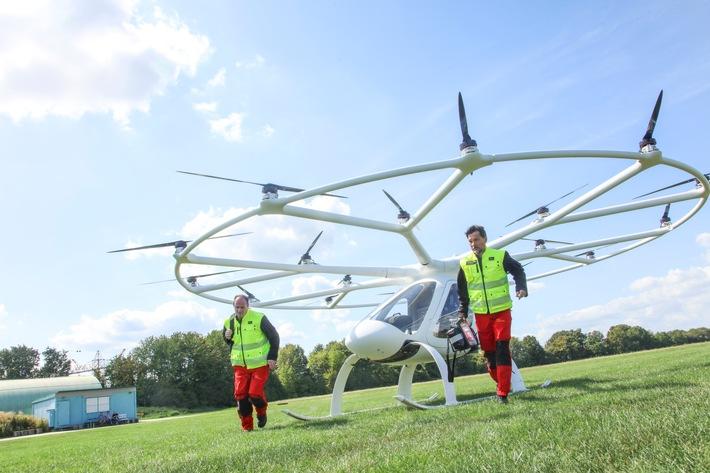 2020_10_14_Einladung Volocopter Machbarkeitsstudie.jpg