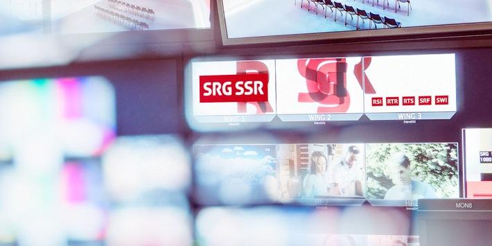 srg-news-standard.jpg