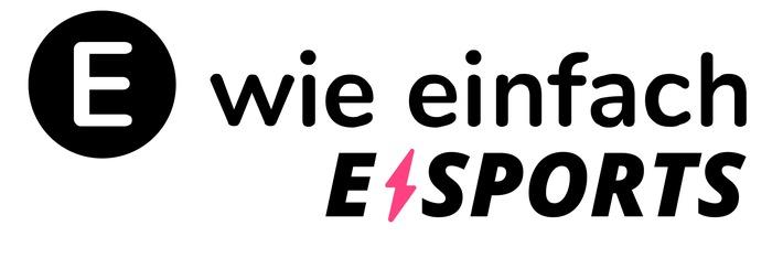 """E WIE EINFACH startet 2021 mit eigenem E-Sport-Team E WIE EINFACH E-SPORTS. / Weiterer Text über ots und www.presseportal.de/nr/69289 / Die Verwendung dieses Bildes ist für redaktionelle Zwecke honorarfrei. Veröffentlichung bitte unter Quellenangabe: """"obs/E WIE EINFACH GmbH"""""""