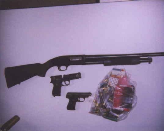POL-F: Lichtbild zum Polizeipressebericht 000220 - 0220