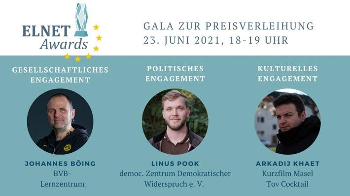 Preistraeger-ELNET-Awards-1536x864.jpg