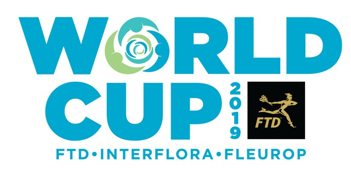 Der FTD-Fleurop-Interflora World Cup findet 2019 in Philadelphia (USA) statt. Der Bewerbungszeitraum für den deutschen Vorentscheid ist gestartet.