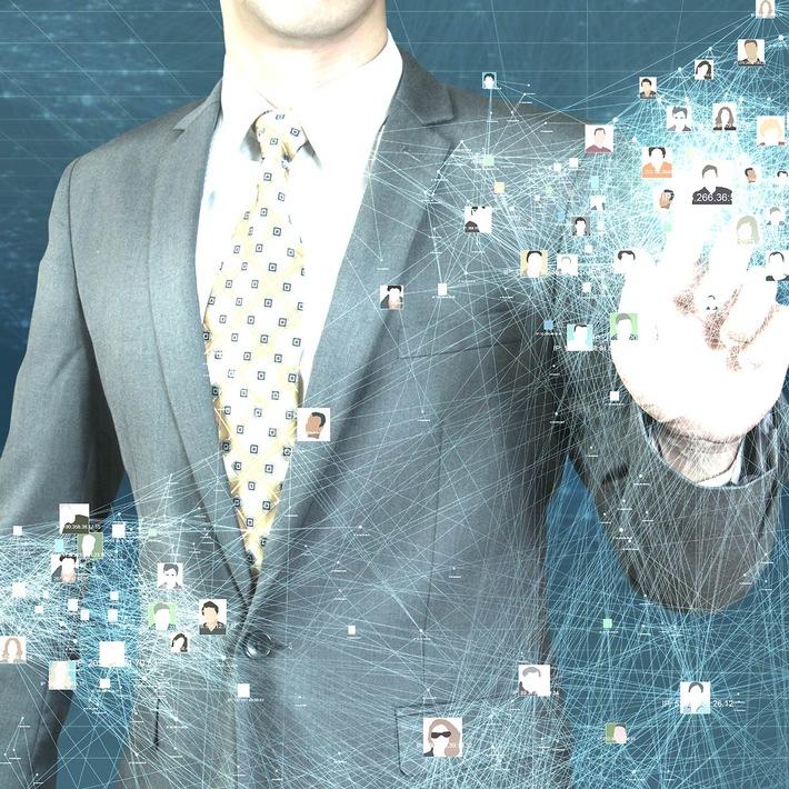 Innovation bei Cyber-Versicherungen / RiskWorkers und Schunck Group gehen neue Wege