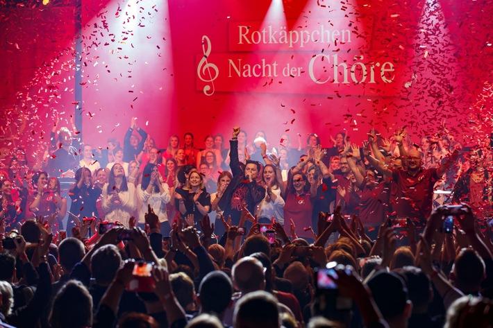 02_PRM_Rotkaeppchen_NachtderChoere_Event_FinaleChoere.JPG