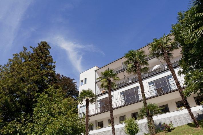 """ICOMOS: Preisverleihung """"Das historische Hotel des Jahres 2013"""""""