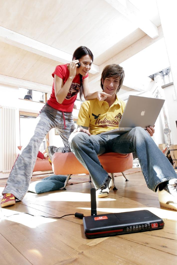 schnelles internet fr zuhause wo aus kein groer anbieter. Black Bedroom Furniture Sets. Home Design Ideas