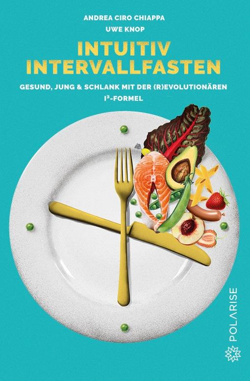 Cover_Intuitiv_Intervallfasten.jpg
