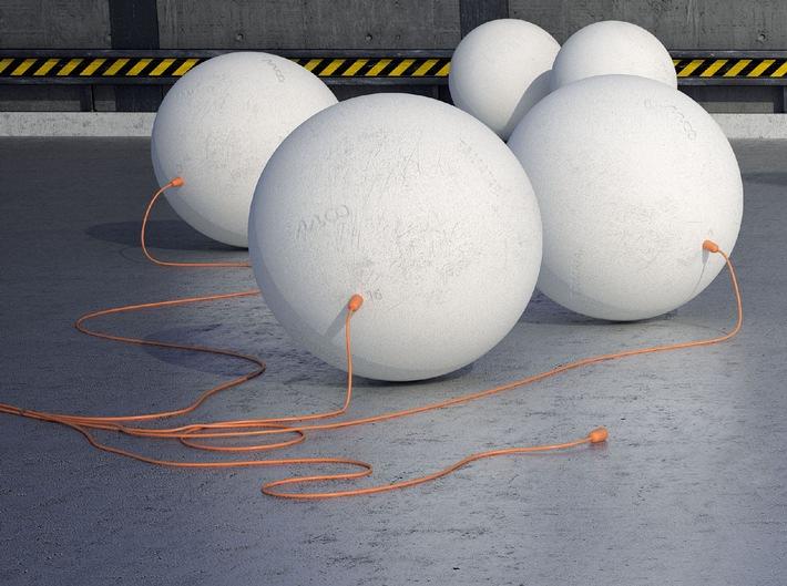 Il Percento culturale Migros promuove la cultura digitale  Al via il concorso per i contributi alle opere di cultura digitale 2011