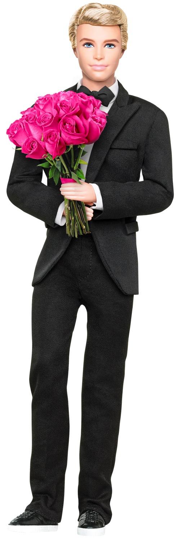 Schön März 2011 Feiert Barbies Heißestes Accessoire Seinen 50. Geburtstag Und  Verrät Erstmals 50 Spannende Fakten über Sich (mit Bild)