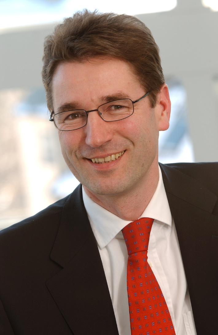 Dr Schmutzig