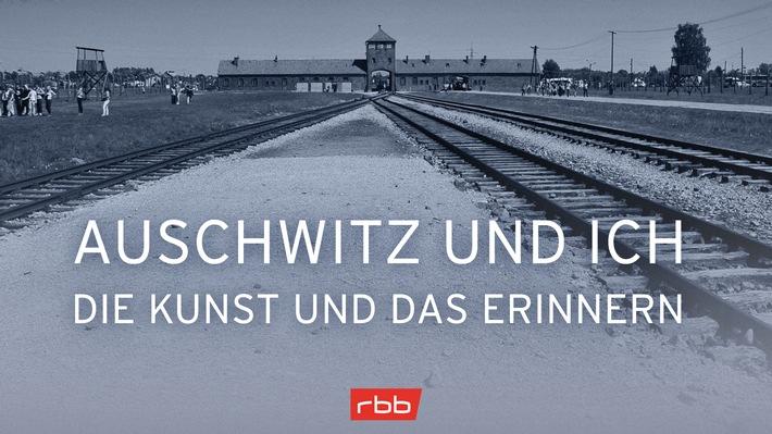 Auschwitz und ich.jpg