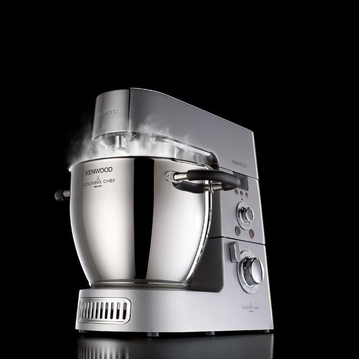 wenn waschmaschinen im internet surfen neue produkte trends f r wohnzimmer k che co auf. Black Bedroom Furniture Sets. Home Design Ideas