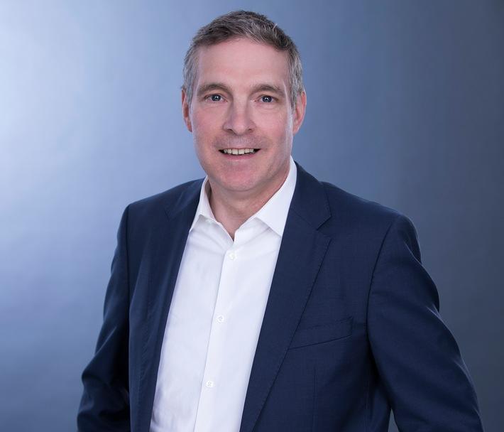 Thomas Lesser_Geschäftsführer Green IT Das Systemhaus_Presse.jpg