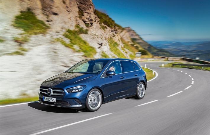 """Mercedes-Benz GLE / Texte complémentaire par ots et sur www.presseportal.ch/fr/nr/100001544 / L'utilisation de cette image est pour des buts redactionnels gratuite. Publication sous indication de source: """"obs/Mercedes-Benz Schweiz AG/Daimler AG - Global Communicatio"""""""