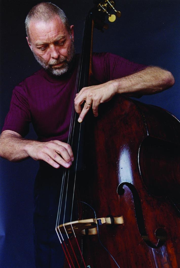 Le Migros-Pour-cent-culturel-Jazz: une formidable plate-forme de promotion pour les groupes de jazz suisses