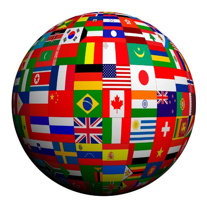 Principes des Nations Unies pour une Assurance Responsable /  Allianz signe une initiative des Nations Unies (IMAGE/DOCUMENT)