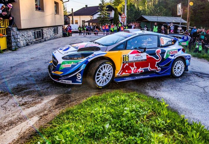 21_WRC_Spanien_Vorschau_002.jpeg