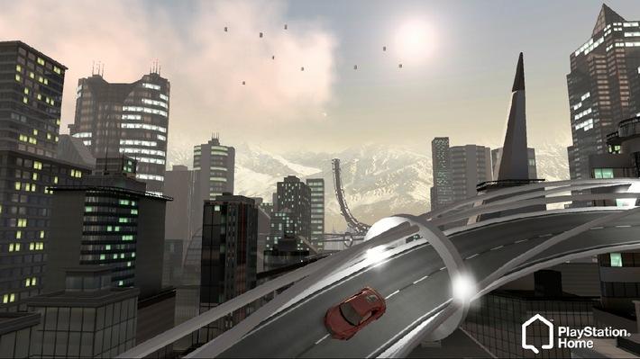 Erlebe Audi in der virtuellen Welt (mit Bild)
