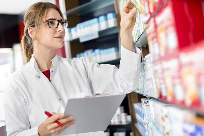 EU_Arzneimittelstrategie_Quelle_ABDA.jpg