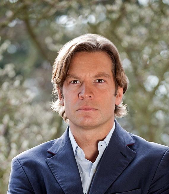 Robert Bosch wechselt zu Groupon (mit Bild)