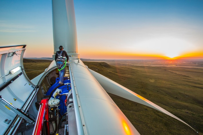 Ikea Konzern Macht Große Fortschritte Im Bereich Nachhaltigkeit