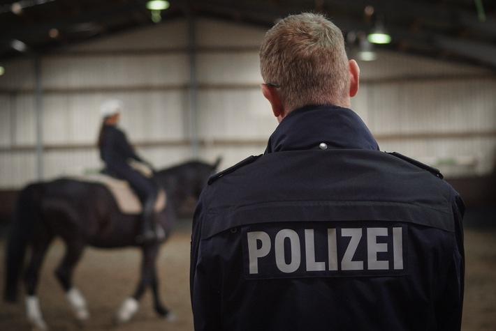 Polizeibericht Nrw Aktuell
