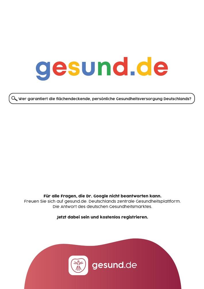Kampagnen_Motiv_gesund.de.jpg