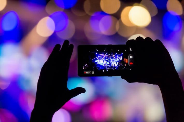 BLOGPOST - Selbstgemacht: Video-Apps im Check