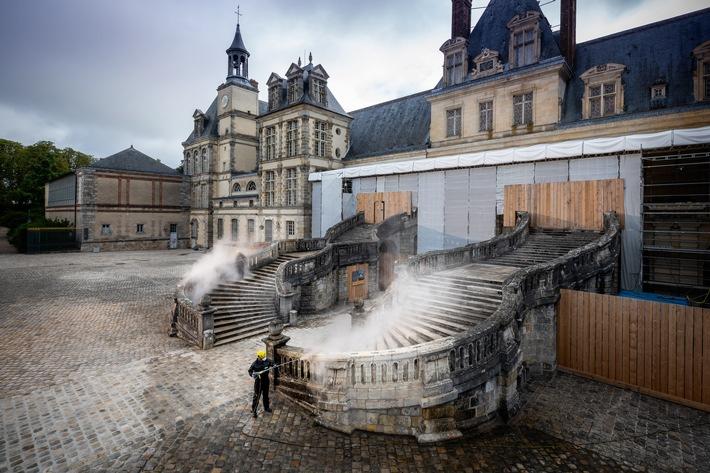Fontainebleau_Schloss.jpg