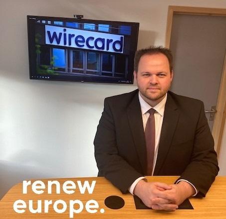 wirecard PM.jpg