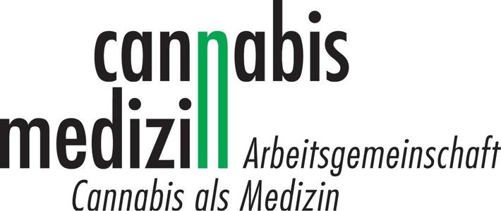 Kostenfreie Fortbildung: Cannabis als Medizin am 20. März 2021