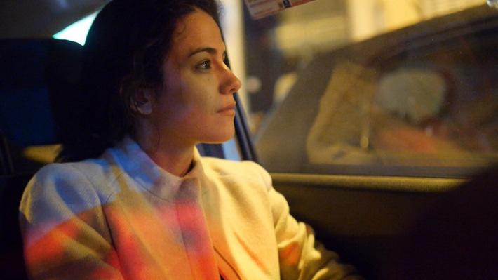 """Mit """"Taxi Europa"""" durch Athen, Madrid, Paris, Sophia und Warschau"""