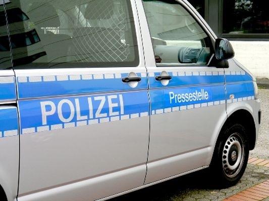 POL-REK: Gemeinsame Kontrollen am Bahnhof Horrem - Kerpen
