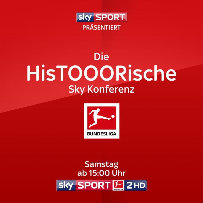 Bundesliga_Historische_Konferenz_1zu1_Samstag.jpg