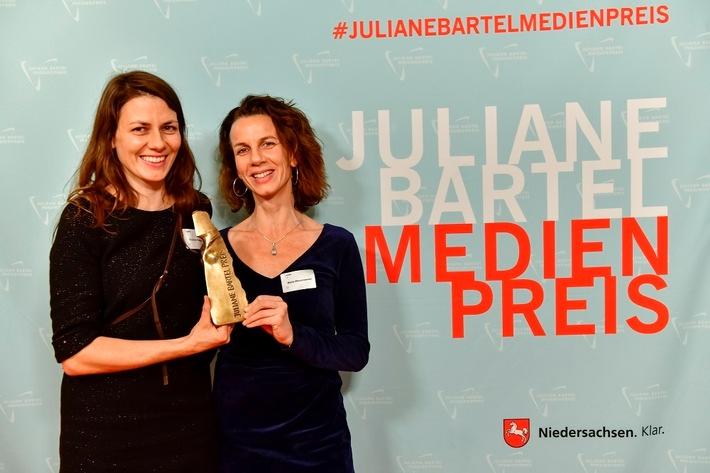 Juliane Bartel Medienpreis_2019_©Tom Figiel.jpg